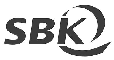 SBK_Logo_400pxbreit