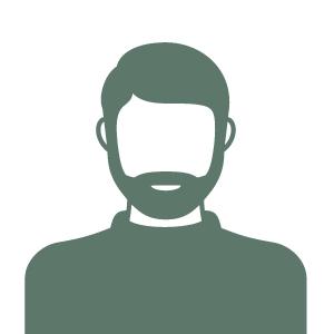 Porträt von Beauftragter für Medizinproduktesicherheit