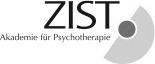 ZIST Akademie Logo_sw