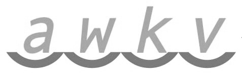 awkv_logo-sw